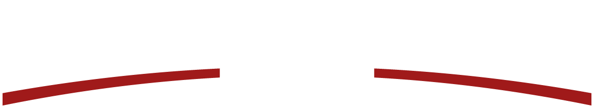 Foothill RV